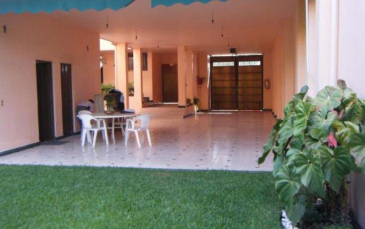 Foto de rancho en venta en 315, dr gonzalez, doctor gonzález, nuevo león, 1784688 no 08