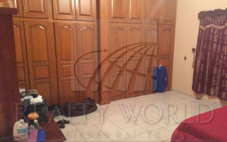 Foto de rancho en venta en 315, dr gonzalez, doctor gonzález, nuevo león, 1784688 no 09