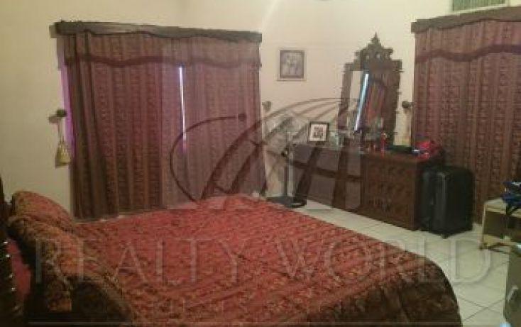 Foto de rancho en venta en 315, dr gonzalez, doctor gonzález, nuevo león, 1784688 no 10