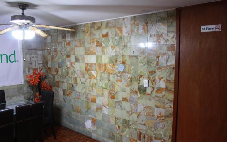 Foto de casa en venta en  315, el carmen, puebla, puebla, 1001563 No. 03