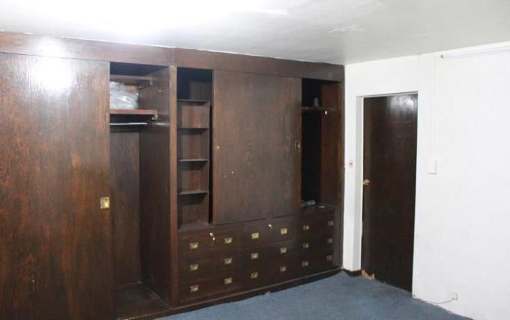 Foto de casa en venta en  315, el carmen, puebla, puebla, 1001563 No. 05