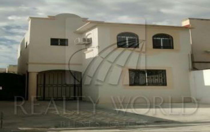 Foto de casa en venta en 315, ex hacienda el rosario, juárez, nuevo león, 1969237 no 01