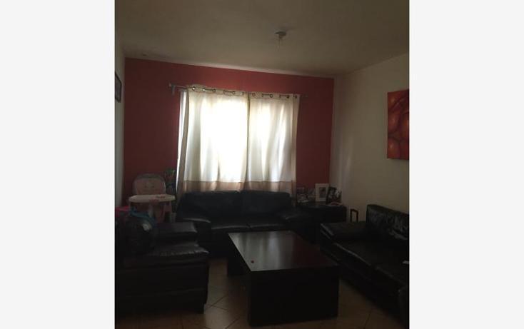 Foto de casa en venta en  315, la fuente, saltillo, coahuila de zaragoza, 2009266 No. 06