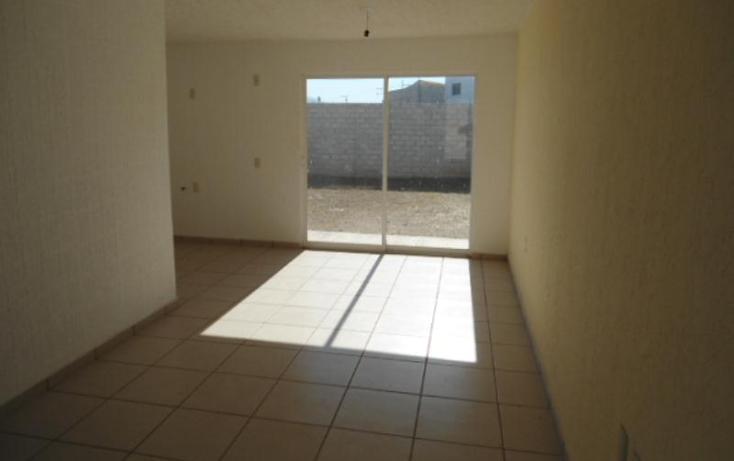 Foto de casa en venta en  315, lagos del country, tepic, nayarit, 2702574 No. 03