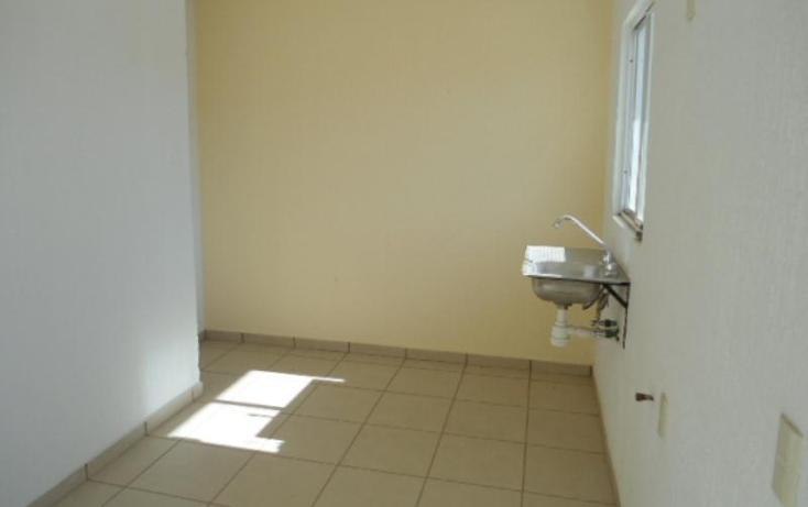 Foto de casa en venta en  315, lagos del country, tepic, nayarit, 2702574 No. 04