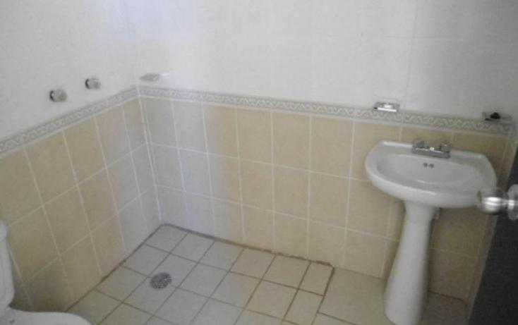 Foto de casa en venta en  315, lagos del country, tepic, nayarit, 2702574 No. 07