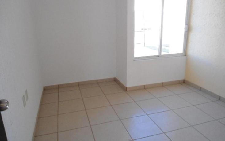 Foto de casa en venta en  315, lagos del country, tepic, nayarit, 2702574 No. 08