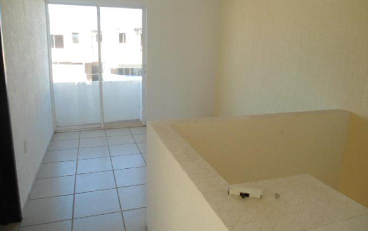 Foto de casa en venta en  315, lagos del country, tepic, nayarit, 2702574 No. 09