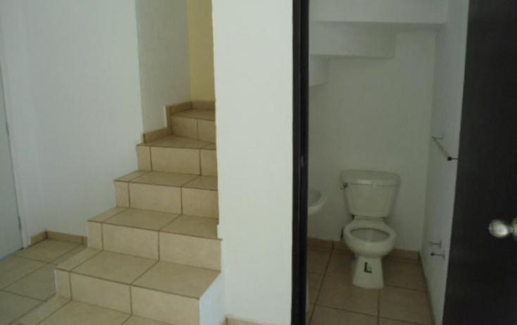 Foto de casa en venta en  315, lagos del country, tepic, nayarit, 2702574 No. 18