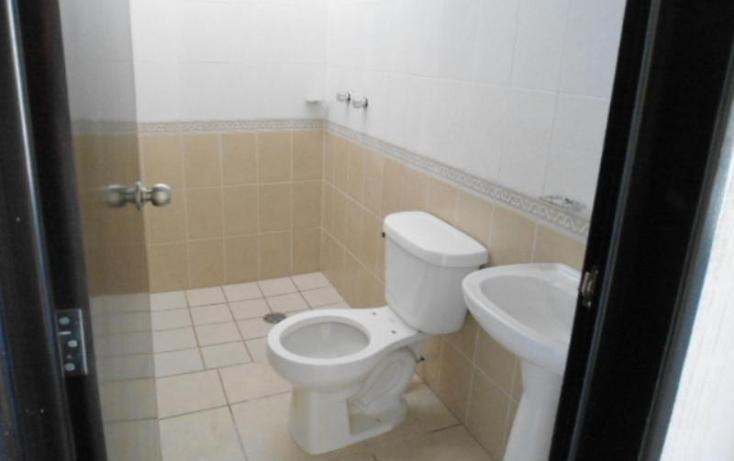 Foto de casa en venta en  315, lagos del country, tepic, nayarit, 2702574 No. 19