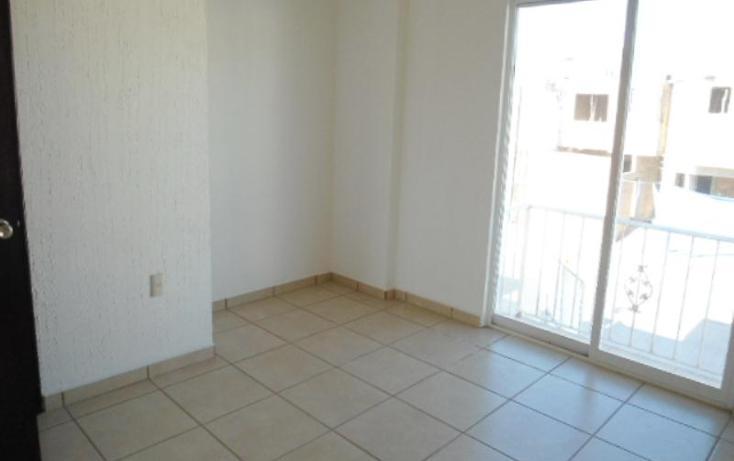 Foto de casa en venta en  315, lagos del country, tepic, nayarit, 2702574 No. 20
