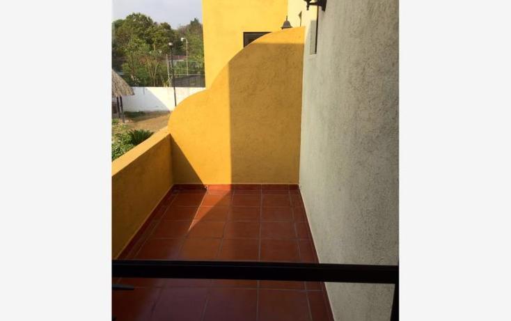 Foto de casa en venta en  315, las palomas, tuxtla guti?rrez, chiapas, 1934820 No. 08