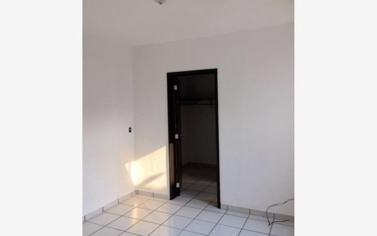 Foto de casa en venta en  315, las palomas, tuxtla guti?rrez, chiapas, 1934820 No. 09
