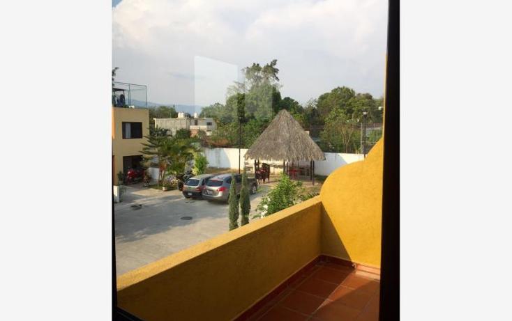 Foto de casa en venta en  315, las palomas, tuxtla guti?rrez, chiapas, 1934820 No. 12