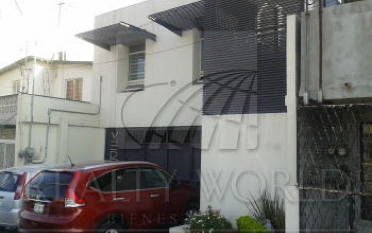 Foto de oficina en renta en 315, nogalar, san nicolás de los garza, nuevo león, 1232179 no 01
