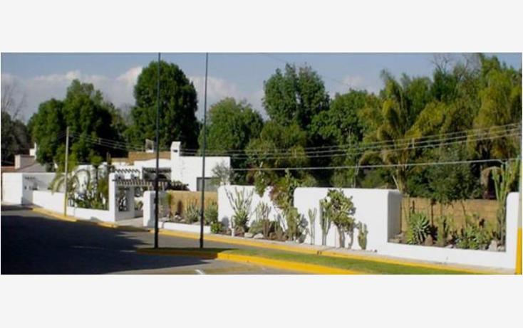 Foto de casa en venta en  315, rincón de las animas, puebla, puebla, 408254 No. 01