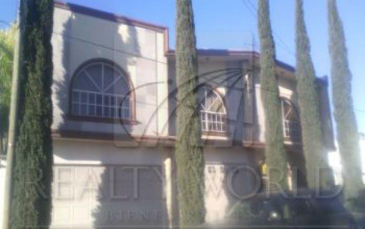 Foto de casa en venta en 315, rinconada colonial 1 urb, apodaca, nuevo león, 1618147 no 01