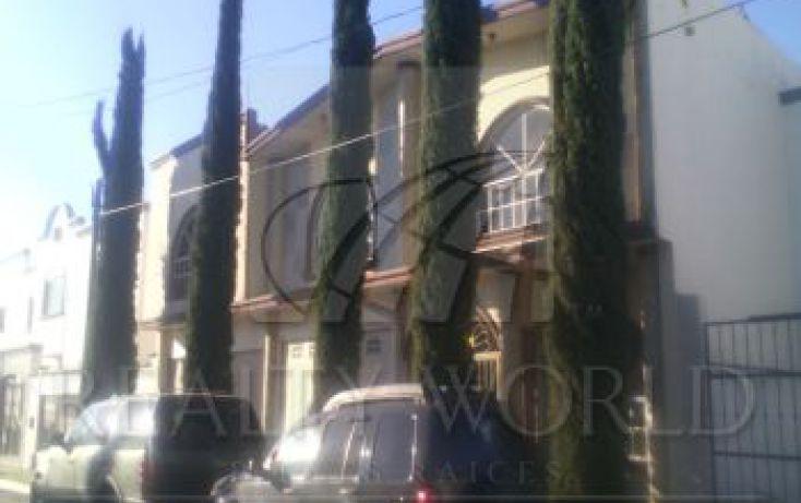 Foto de casa en venta en 315, rinconada colonial 1 urb, apodaca, nuevo león, 1618147 no 02
