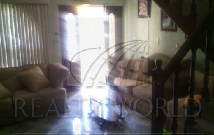 Foto de casa en venta en 315, rinconada colonial 1 urb, apodaca, nuevo león, 1618147 no 03