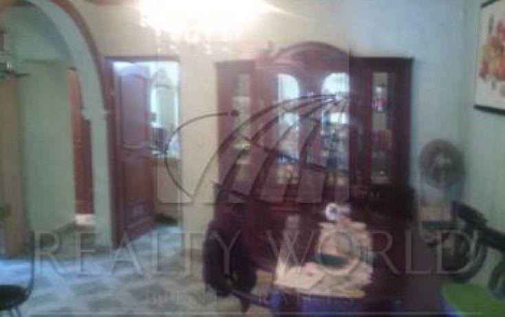 Foto de casa en venta en 315, rinconada colonial 1 urb, apodaca, nuevo león, 1618147 no 04