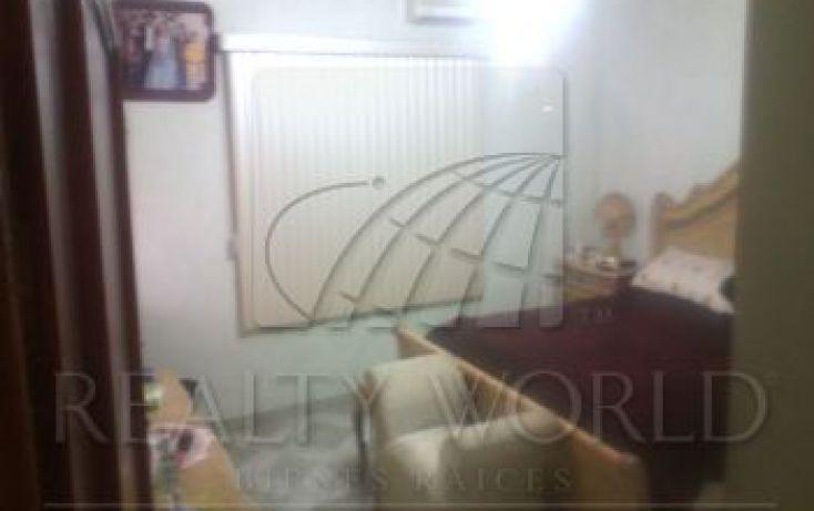 Foto de casa en venta en 315, rinconada colonial 1 urb, apodaca, nuevo león, 1618147 no 06