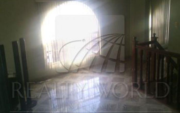 Foto de casa en venta en 315, rinconada colonial 1 urb, apodaca, nuevo león, 1618147 no 10