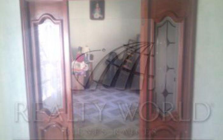 Foto de casa en venta en 315, rinconada colonial 1 urb, apodaca, nuevo león, 1618147 no 11