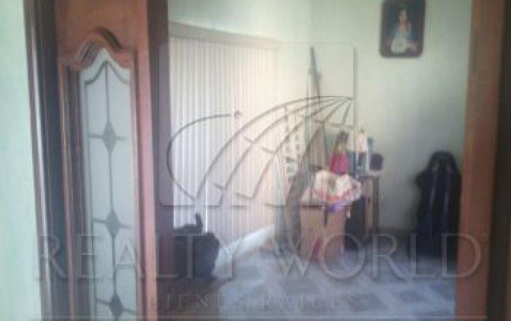 Foto de casa en venta en 315, rinconada colonial 1 urb, apodaca, nuevo león, 1618147 no 12