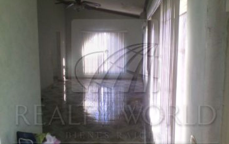 Foto de casa en venta en 315, rinconada colonial 1 urb, apodaca, nuevo león, 1618147 no 13