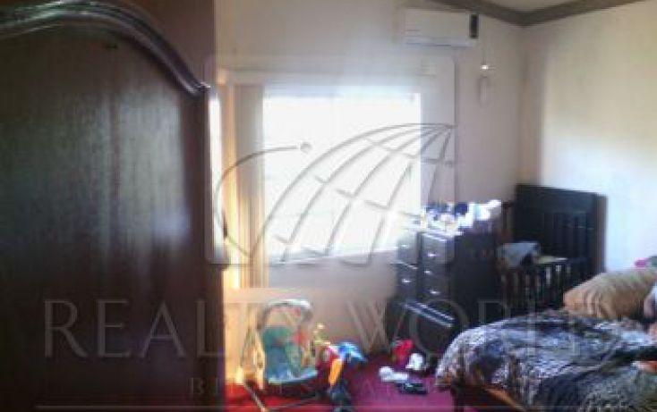 Foto de casa en venta en 315, rinconada colonial 1 urb, apodaca, nuevo león, 1618147 no 14