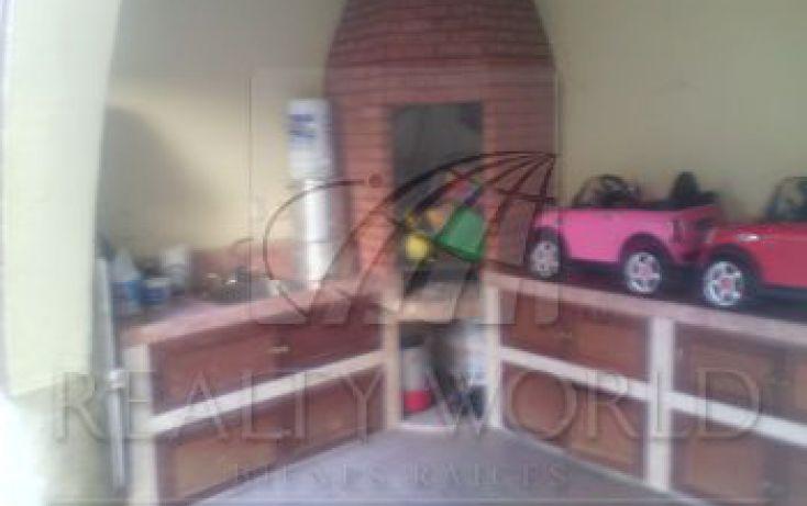 Foto de casa en venta en 315, rinconada colonial 1 urb, apodaca, nuevo león, 1618147 no 18