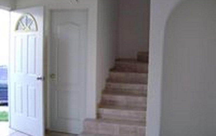 Foto de casa en renta en  315, valle real residencial, corregidora, querétaro, 1735312 No. 03
