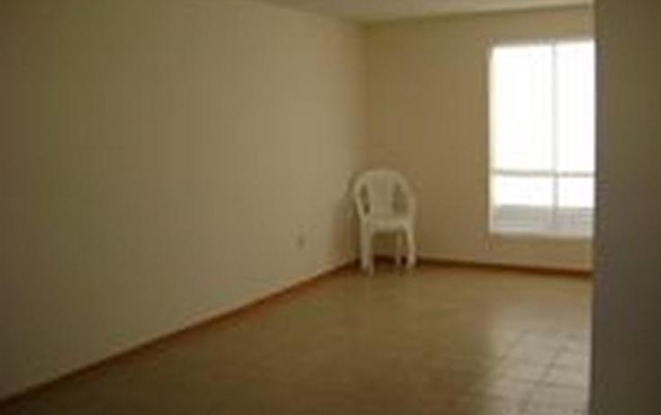 Foto de casa en renta en  315, valle real residencial, corregidora, querétaro, 1735312 No. 05