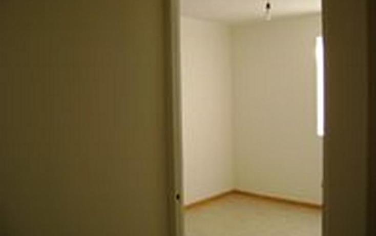 Foto de casa en renta en  315, valle real residencial, corregidora, querétaro, 1735312 No. 07