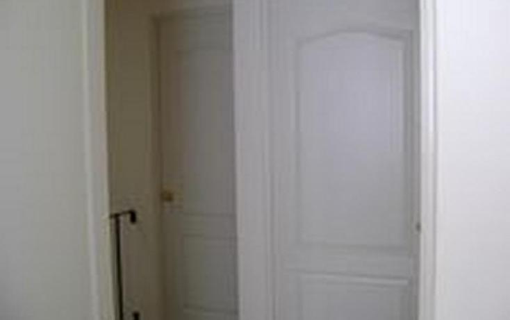Foto de casa en renta en  315, valle real residencial, corregidora, querétaro, 1735312 No. 09