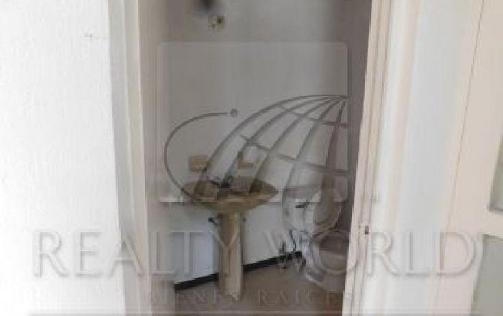 Foto de casa en venta en 315, villa luz, san nicolás de los garza, nuevo león, 1635631 no 04