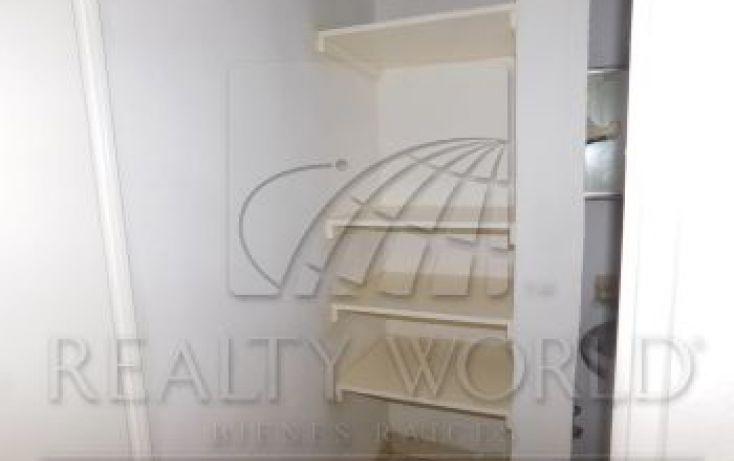 Foto de casa en venta en 315, villa luz, san nicolás de los garza, nuevo león, 1635631 no 19