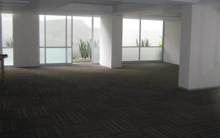 Foto de departamento en renta en  315bis, lomas de chapultepec ii sección, miguel hidalgo, distrito federal, 2432920 No. 13
