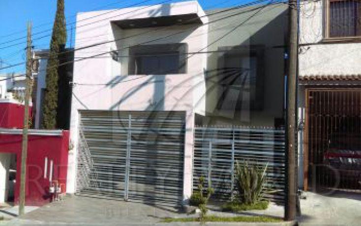 Foto de casa en venta en 316, residencial cumbres 1 sector, monterrey, nuevo león, 1788895 no 01