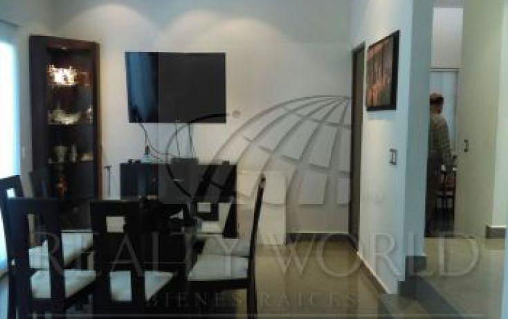 Foto de casa en venta en 316, residencial cumbres 1 sector, monterrey, nuevo león, 1788895 no 02