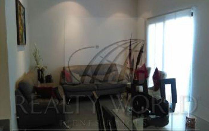 Foto de casa en venta en 316, residencial cumbres 1 sector, monterrey, nuevo león, 1788895 no 03