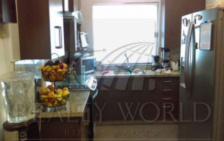 Foto de casa en venta en 316, residencial cumbres 1 sector, monterrey, nuevo león, 1788895 no 04