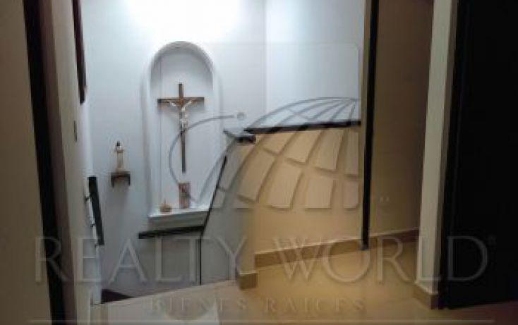 Foto de casa en venta en 316, residencial cumbres 1 sector, monterrey, nuevo león, 1788895 no 05