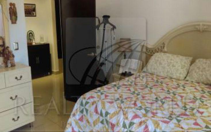 Foto de casa en venta en 316, residencial cumbres 1 sector, monterrey, nuevo león, 1788895 no 06