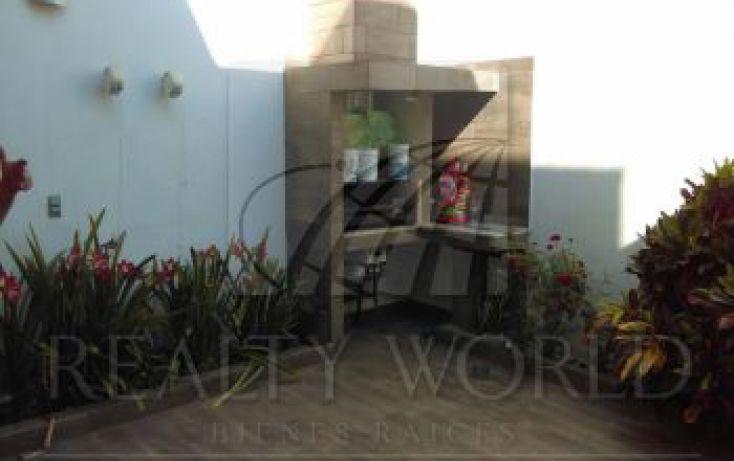 Foto de casa en venta en 316, residencial cumbres 1 sector, monterrey, nuevo león, 1788895 no 08