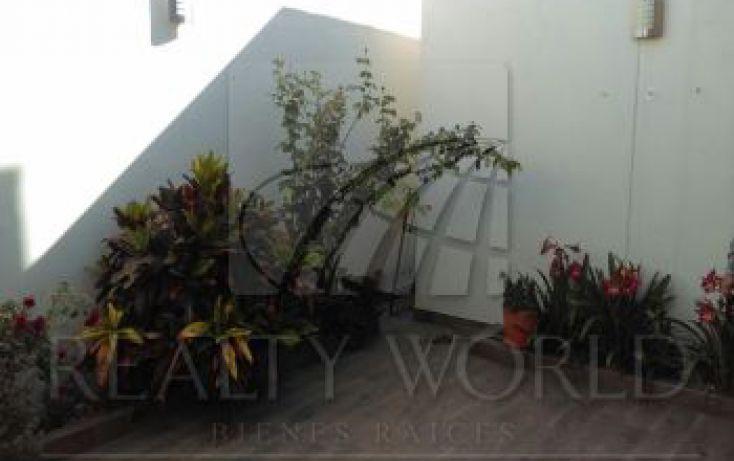 Foto de casa en venta en 316, residencial cumbres 1 sector, monterrey, nuevo león, 1788895 no 09