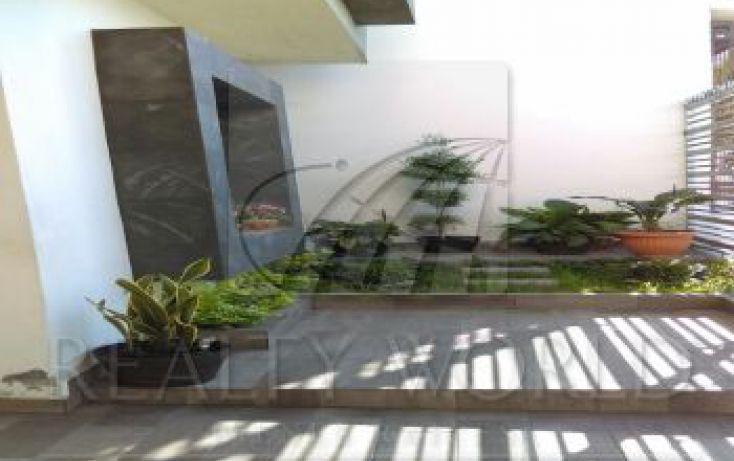 Foto de casa en venta en 316, residencial cumbres 1 sector, monterrey, nuevo león, 1788895 no 10