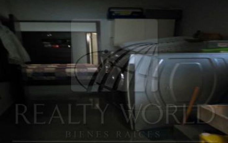 Foto de casa en venta en 316, residencial cumbres 1 sector, monterrey, nuevo león, 1788895 no 11