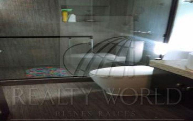 Foto de casa en venta en 316, residencial cumbres 1 sector, monterrey, nuevo león, 1788895 no 12