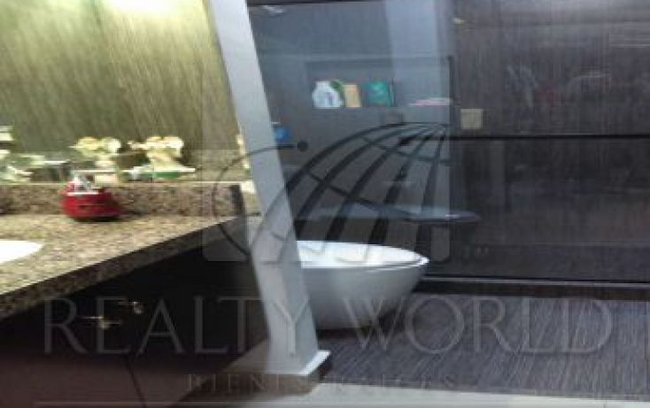 Foto de casa en venta en 316, residencial cumbres 1 sector, monterrey, nuevo león, 1788895 no 13